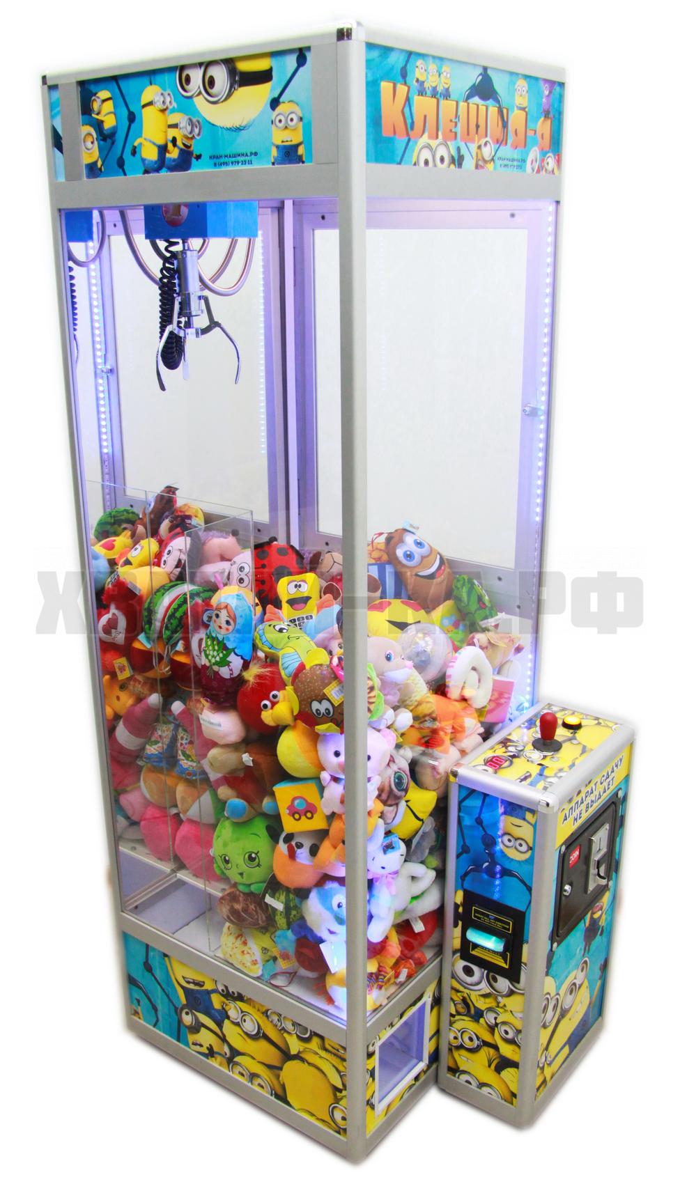 Игры горилла автомат